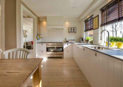 cucina-ristrutturata-a-Vicenza