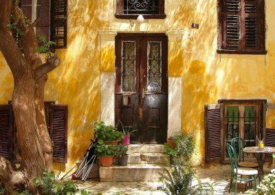 restauro-casa-antica