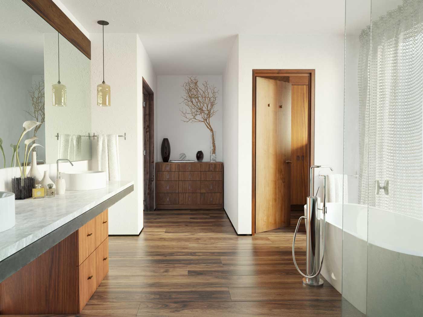 Rifacimento Bagno Completo Padova manutenzione straordinaria casa | l'arte di ristrutturare a