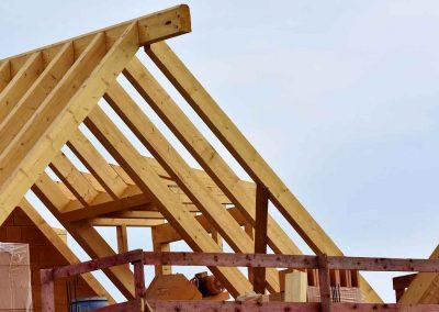 tetto-nuova-costruzione