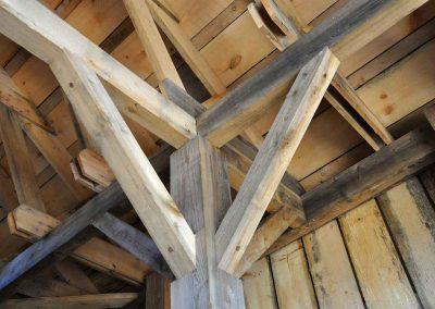 travi-in-legno