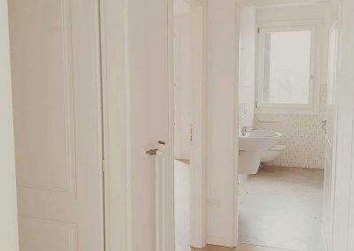 ristrutturazione-bagno-appartamento-padova